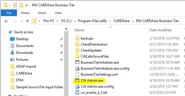 util-desktop.exe util-desktop